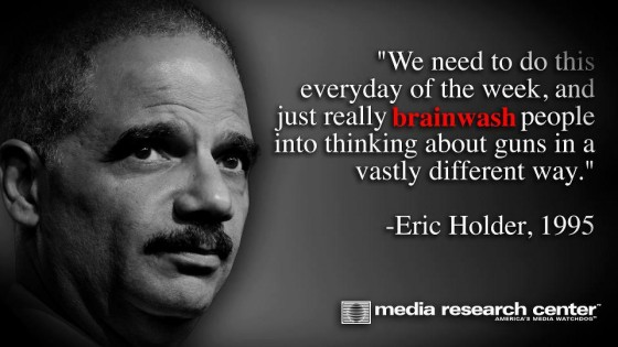 Holder-brainwash-e1357853885112